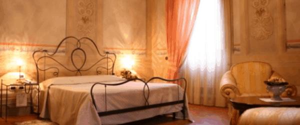 TV-Tuscany-Classic