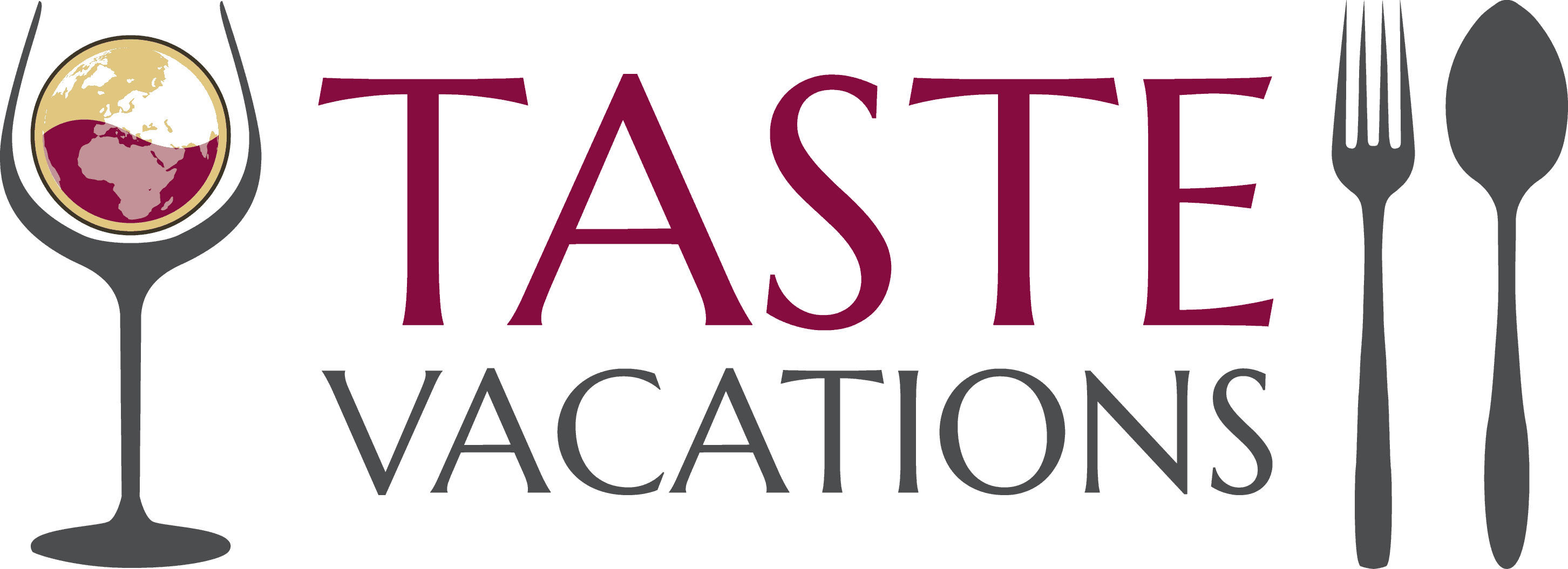 Welcome To Taste Vacations Luxury Food And Drink Tours