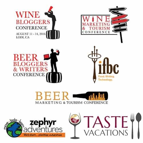 Zephyr United Brands