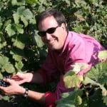 WineMaker Magazine Brad Ring