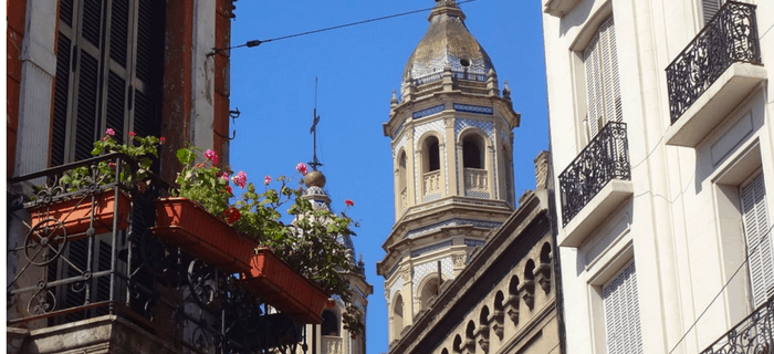 Extend Your Stay: What To Do In Argentina