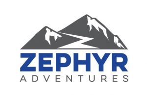 Zephyr Adventures