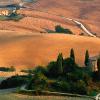 Tuscany Off the Beaten Food Path